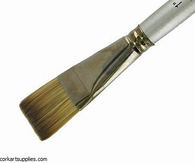 Cryla Brush C15 1