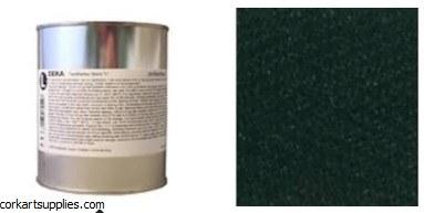 Batik Dye 500gm 100 Black