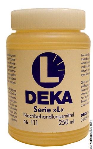 Fixative Deka L 250ml