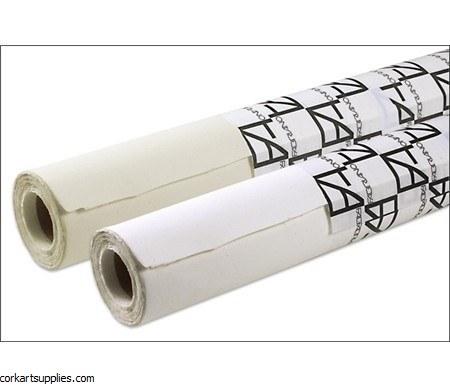 Fabriano Accademi 1.5x10m 120g Roll