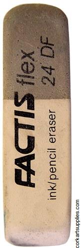 Eraser Factis 24DF