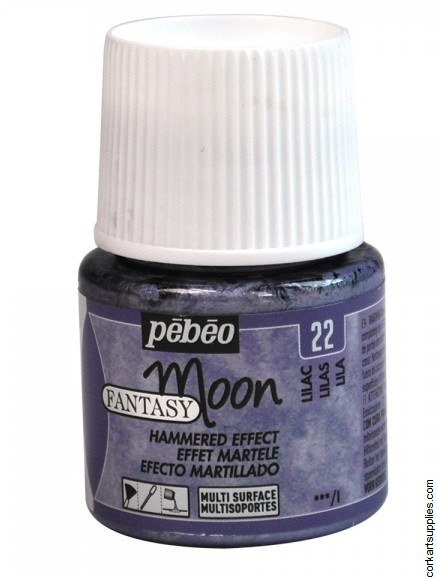 Fantasy Moon 45 Ml Lilac