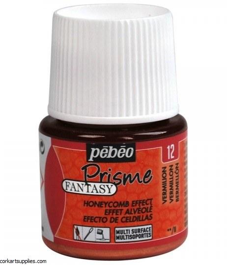 Fantasy Prisme 45 Ml Vermilion