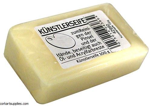 Hand Soap 100gm