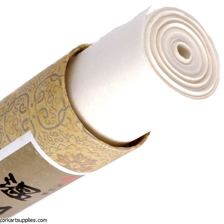 Wenzhou Paper Roll 30g 97cm x 10 Metres