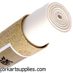 Wenzhou Paper Roll 30g 45cm x 25 Metres