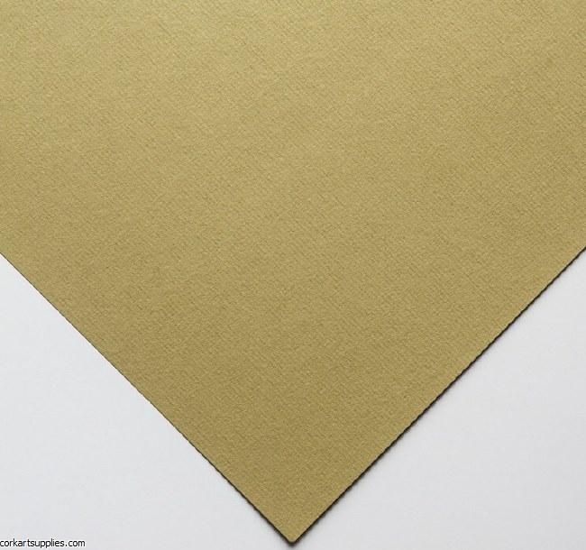 Ingres 70x50cm 160g Sand
