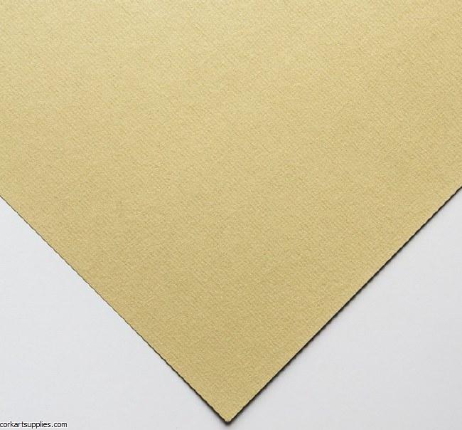 Ingres 70x50cm 160g Cream