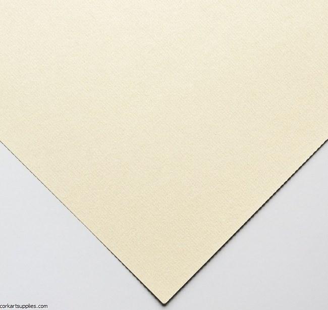 Ingres 70x50cm 160g White