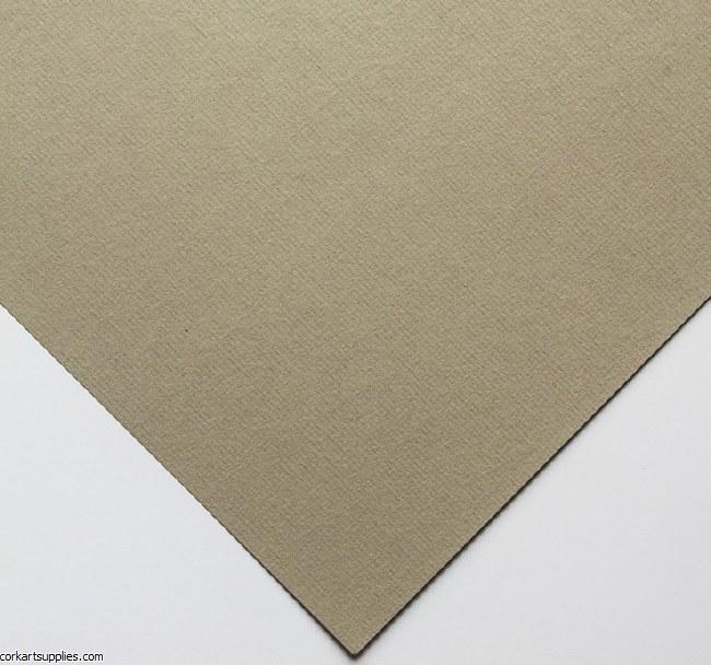 Ingres 70x50cm 160g Warm Grey