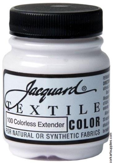 Jacquard Textile Extend 66ml