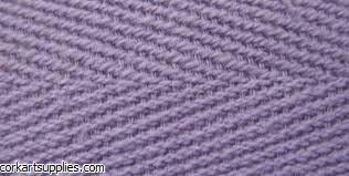 Batik Dye 10gm 84 Lilac