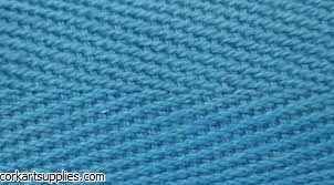 Batik Dye 10gm 79 Light Blue