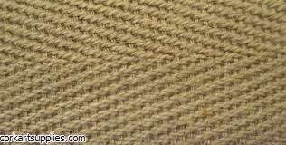 Batik Dye 10gm 93 Beige
