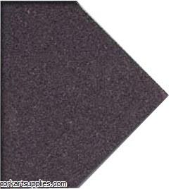 Sennelier Pastel Board Dark Blue Grey 26x19