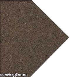 Sennelier Pastel Board Dark Grey 26x19