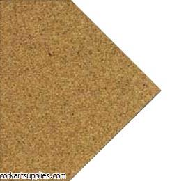 Sennelier Pastel Board Sand 26x19