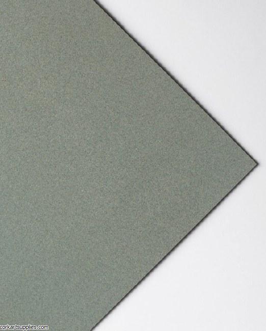 Sennelier Pastel Board Light Blue Grey 26x19