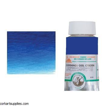 Old Holland C241 Manganese Blue Deep 40ml