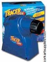 Artograph Tracer Junior