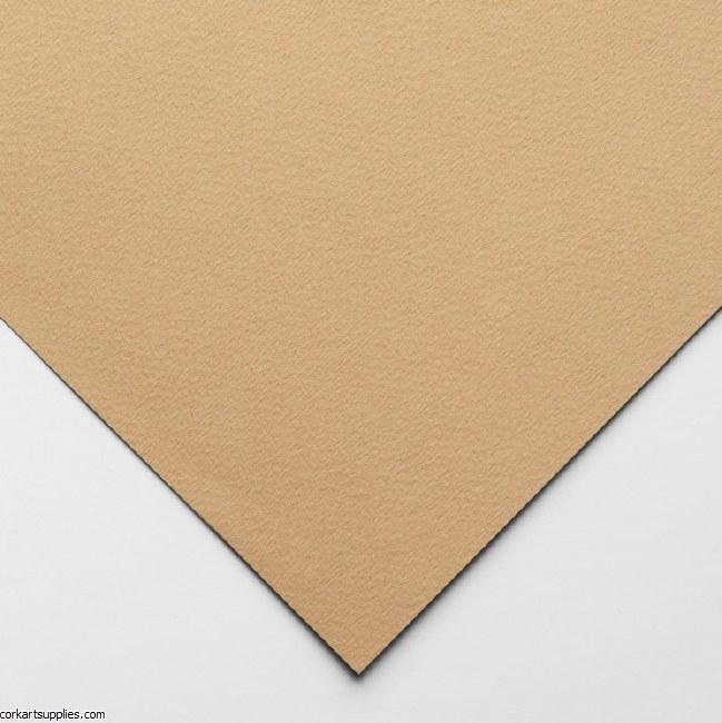 Tiziano 50x65cm 160g 06 Almond