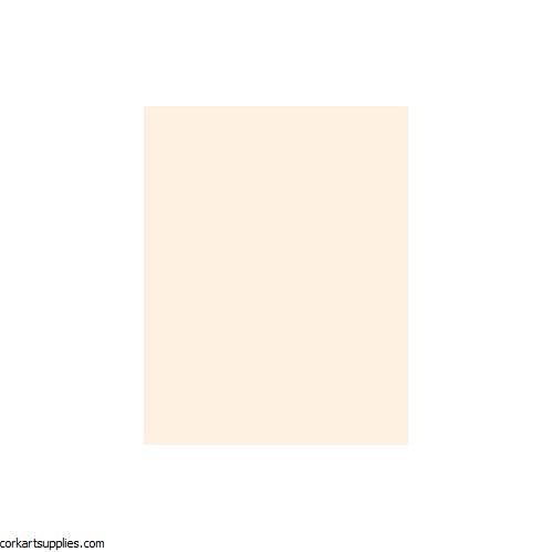 Mountboard A1 Pale Ivory