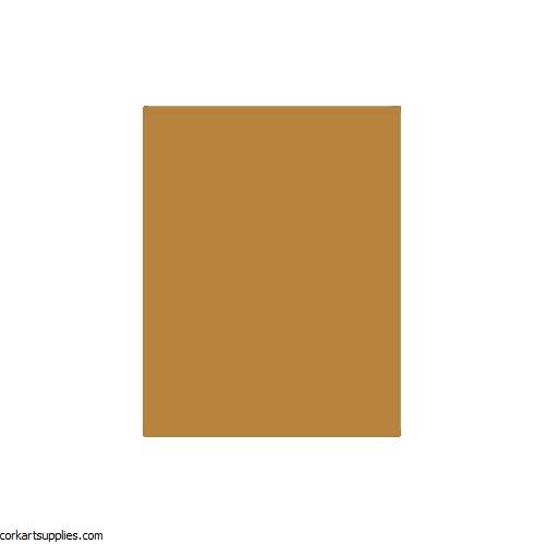 Mountboard A1 Sandstone