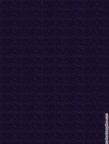 Mi Teintes A4 140 Indigo Blue