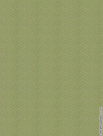 Mi Teintes A4 480 Light Green