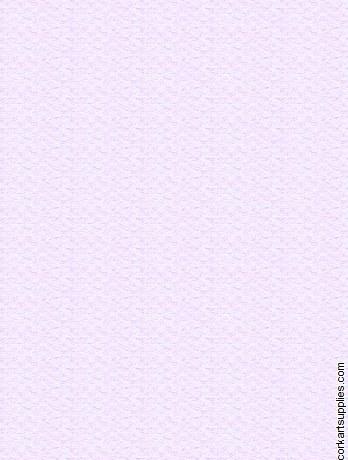 Mi Teintes A4 104 Lilac