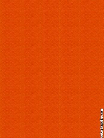 Mi Teintes A4 453 Orange