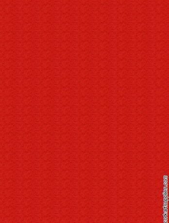 Mi Teintes A4 505 Red