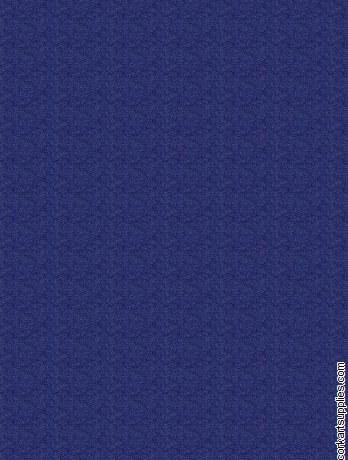 Mi Teintes A4 590 Royal Blue