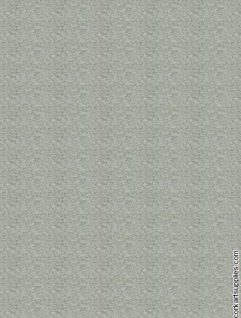 Mi Teintes A4 354 Sky Grey
