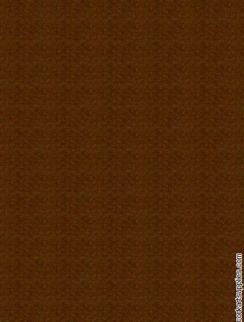 Mi Teintes A4 501 Tobacco