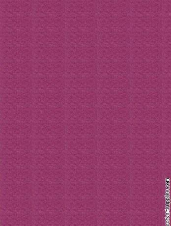 Mi Teintes A4 507 Violet