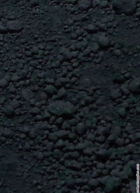 Pigment S2 Mars Black 180gm