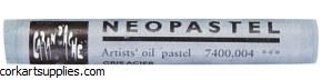 Neopastel 004 Steel Grey