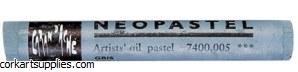 Neopastel 005 Grey
