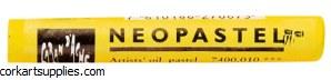 Neopastel 010 Yellow
