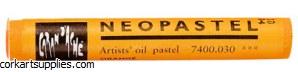 Neopastel 030 Orange