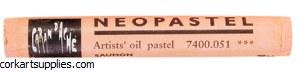 Neopastel 051 Salmon