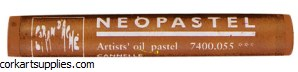 Neopastel 055 Cinnamon