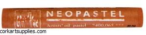 Neopastel 065 Russet