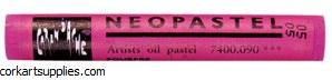 Neopastel 090 Purple