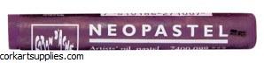 Neopastel 099 Aubergine