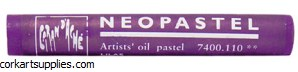 Neopastel 110 Lilac