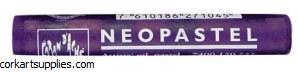 Neopastel 120 Violet