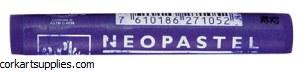 Neopastel 140 Ultramarine