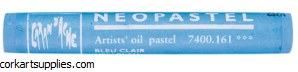 Neopastel 161 Light Blue